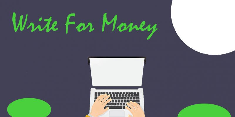 124 Types of Freelance Writing Jobs That You Can Do For Money