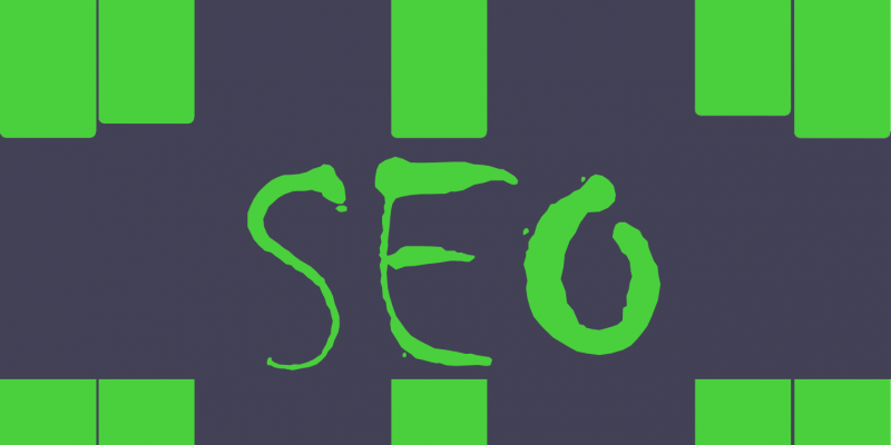 5 Easy Steps for Writing SEO Articles